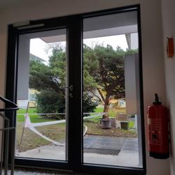 Mehrfamilienhaus-Rickenbach-(2)
