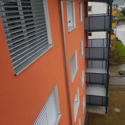 Mehrfamilienhaus-Sanierung-(1)