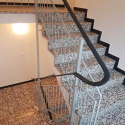 Mehrfamilienhaus-Sanierung-(2)