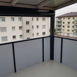 Mehrfamilienhaus-Sanierung-(6)