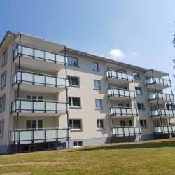 Rickenbach Nordstrasse (2)